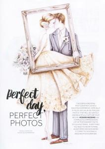 Modern Wedding Issue 66 Copy 6