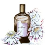 Grandiflora White Original – amended 1 lores